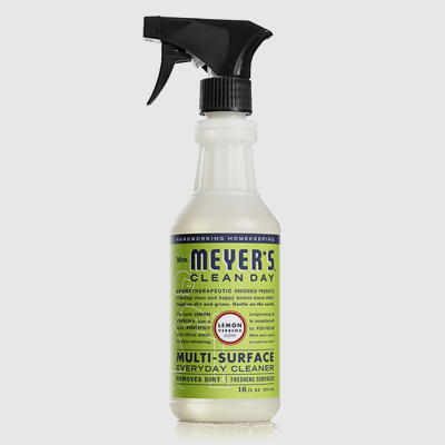 meyers-everyday-cleaner